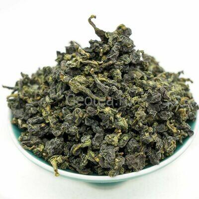 Чай Улун Мао Се