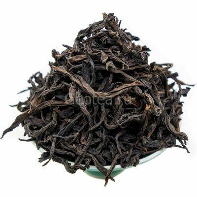 Чай Улун Мэй Чжань #300,