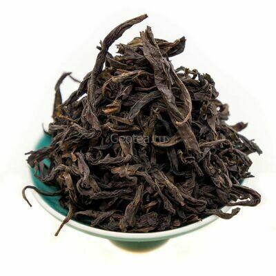 Чай Улун Шуй Цзинь Гуй