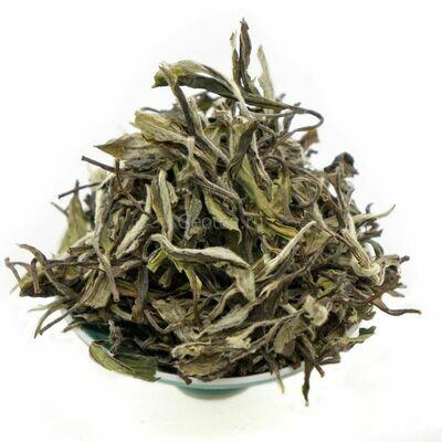 Чай Белый Бай Му Дань #250