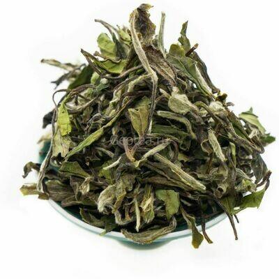 Чай Белый Бай Му Дань #300