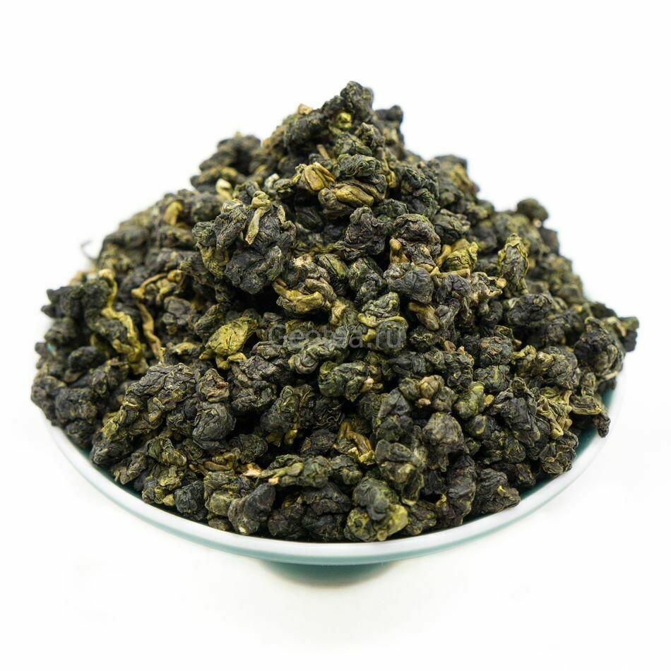 Чай Улун Алишань #200