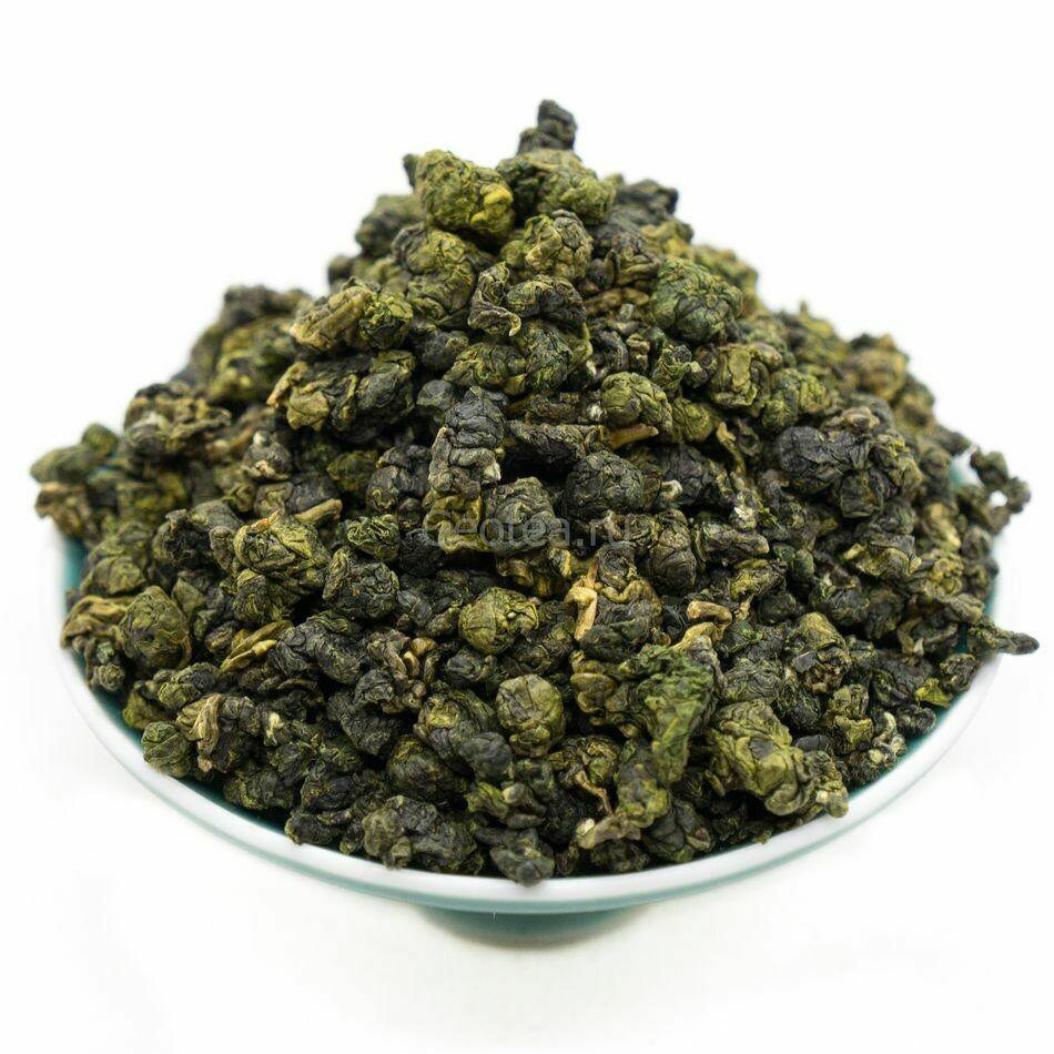 Чай Улун Алишань #300