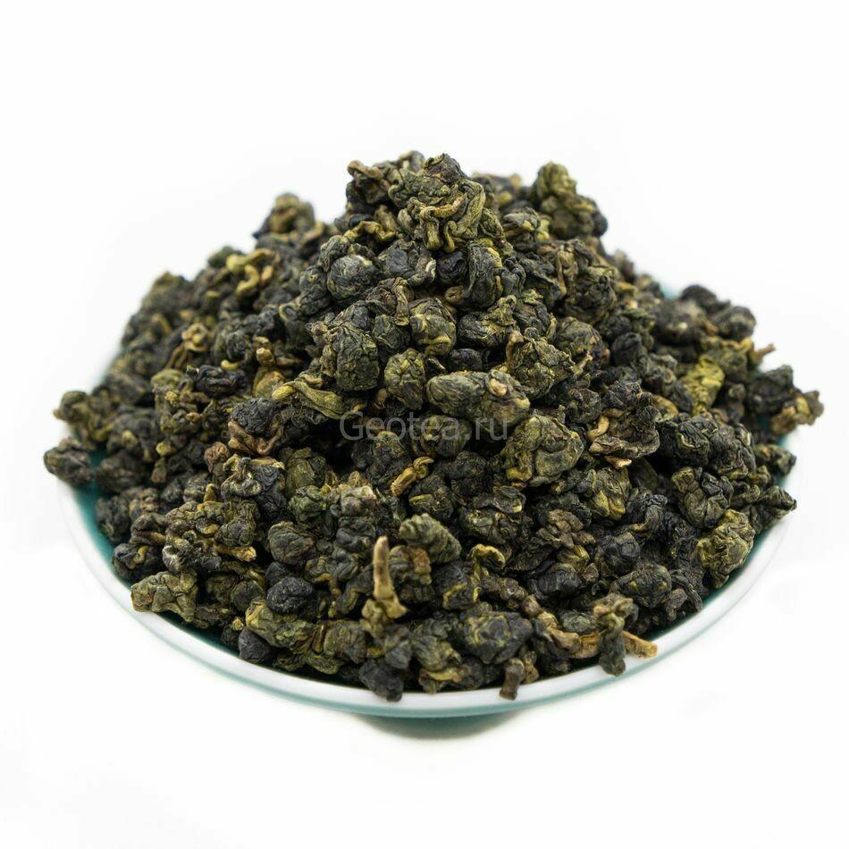 Чай Улун Алишань #360