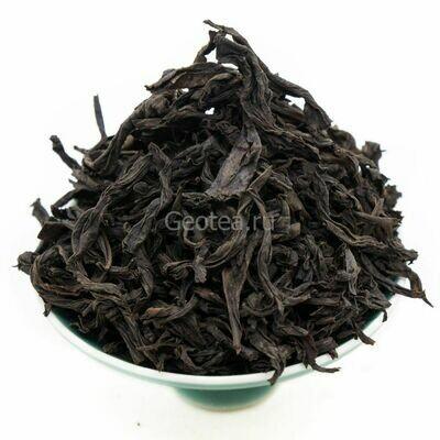 Чай Улун УИ Шуй Сян #170