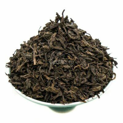Чай Шу Пуэр #5