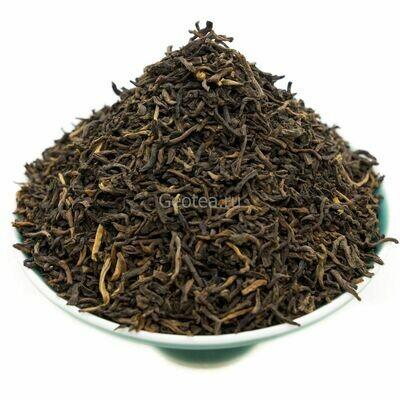 Чай Шу Пуэр Гунтин