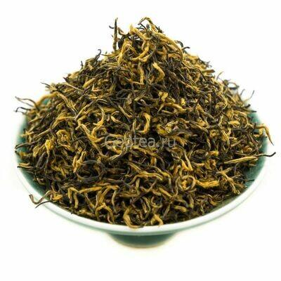 Чай Красный Цзинь Цзюнь Мэй #600
