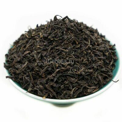 Чай Красный Ли Чжи Хун Ча