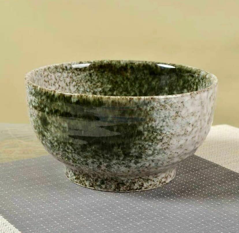 Чаша для чая Матча (Маття), Тяван 350мл.