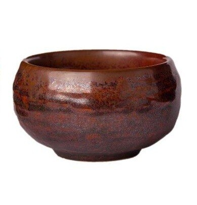 "Пиала ""Японский стиль"", 130мл., керамика"