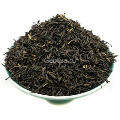 Чай Черный Листовой Чинга FBOP, Кения