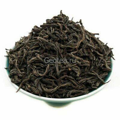 Чай Черный Листовой Рухуна OPА, Цейлон