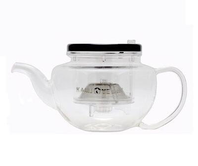 Kamjove K-15, Чайник гунфу Easy Pot 400мл.