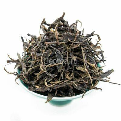 Чай Шэн Пуэр Сань ча
