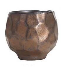 """Пиала """"Бронзовый век"""", керамика, 125мл."""