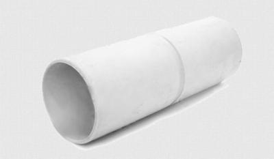 Асбестоцементная труба ВТ-9-400х5000 ГОСТ 31416-2009