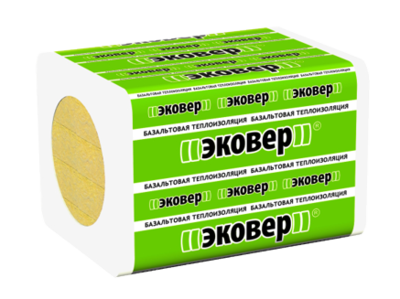 ЭКОВЕР ЛАЙТ 35