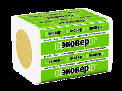 ЭКОВЕР СТАНДАРТ 50