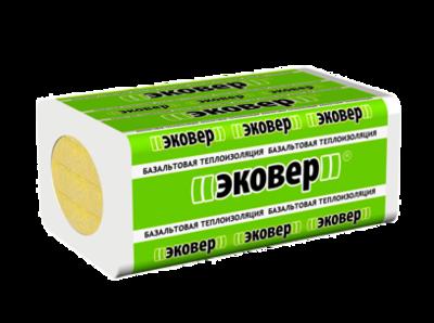 ЭКОВЕР КРОВЛЯ НИЗ 120