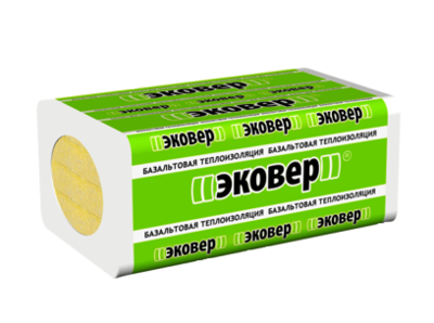 ЭКОВЕР КРОВЛЯ ВЕРХ 190