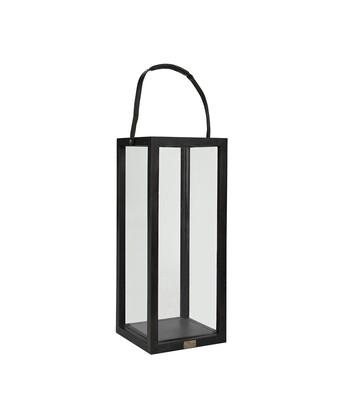 Lantern Java Eiche