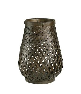 Lantern Amazon