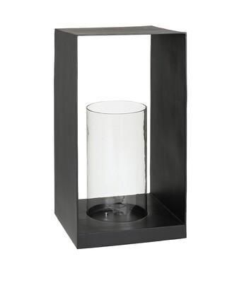 Lantern Mancini