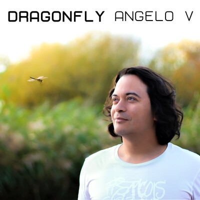 Angelo V - Dragonfly MP3