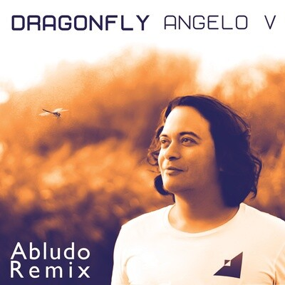 Angelo V - Dragonfly (ABLUDO REMIX) MP3