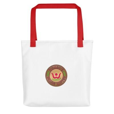 WBM Tote Bag