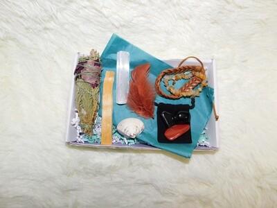Gift set