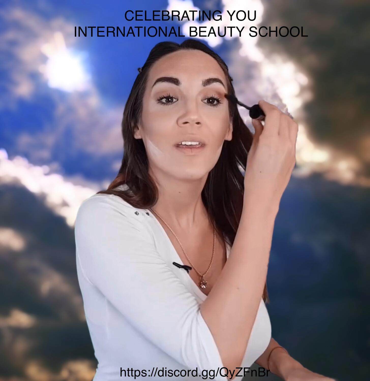 Beauty School Subscription