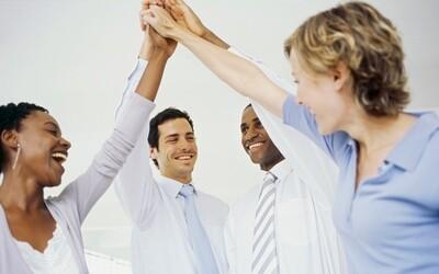 Toolkit leadership met individuele begeleiding