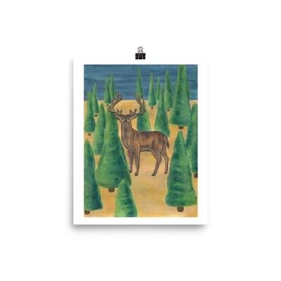 Deer v2
