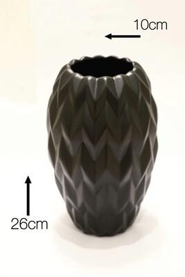 Pot 26x10cm