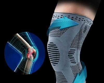 Ортез на коленный сустав