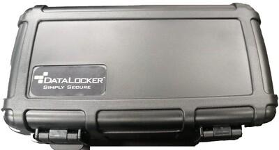 Case - 1 HDD/SSD -