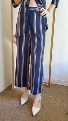 Pantalon 7/8 complet (XS)