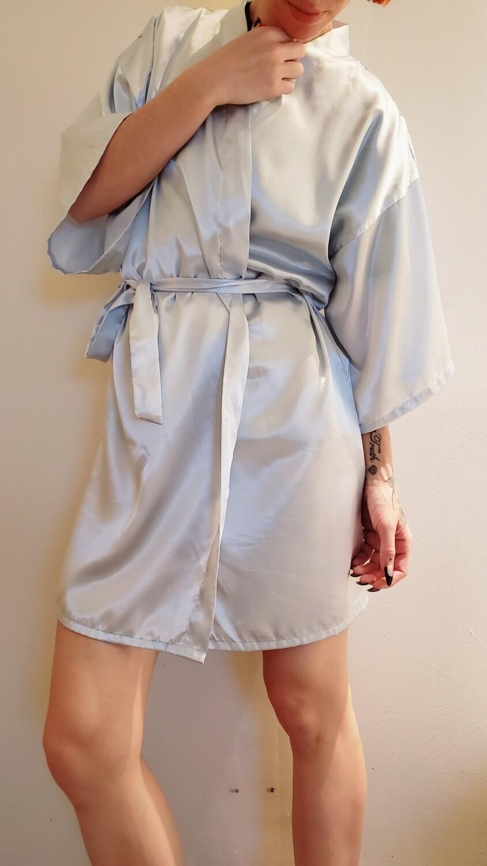 Robe de chambre Bride 《medium 》