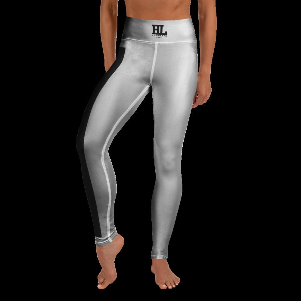 Yoga Leggings HOODLYFE/OG