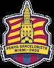Miami Blaugrana