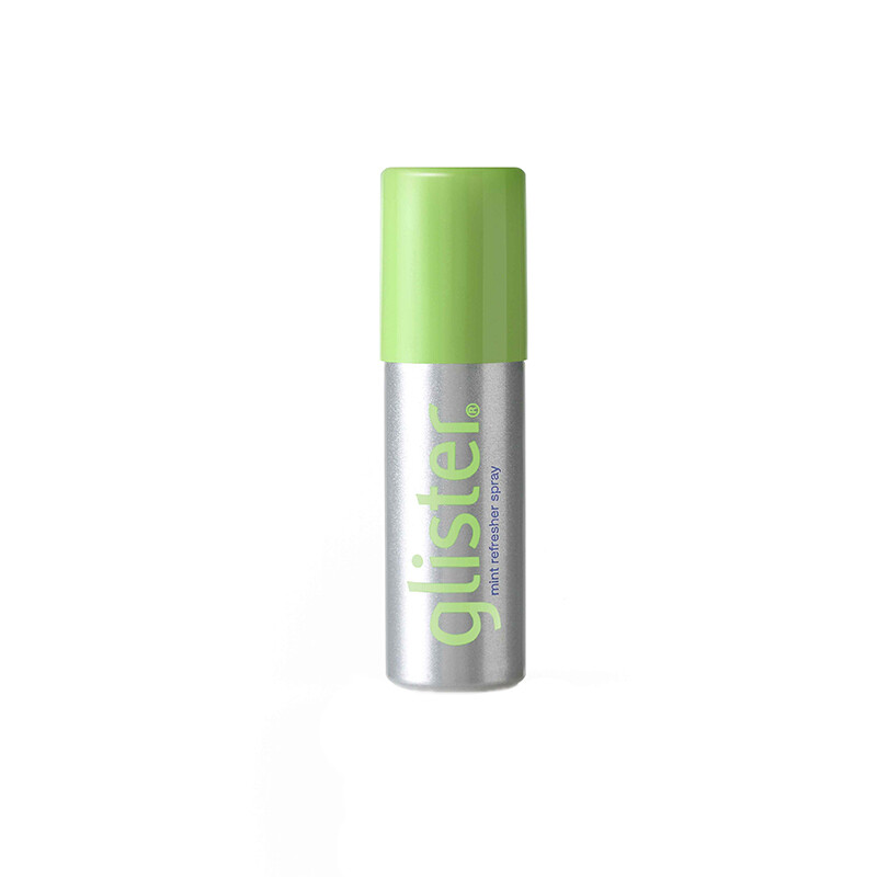 Mouth Refresher Spray GLISTER™