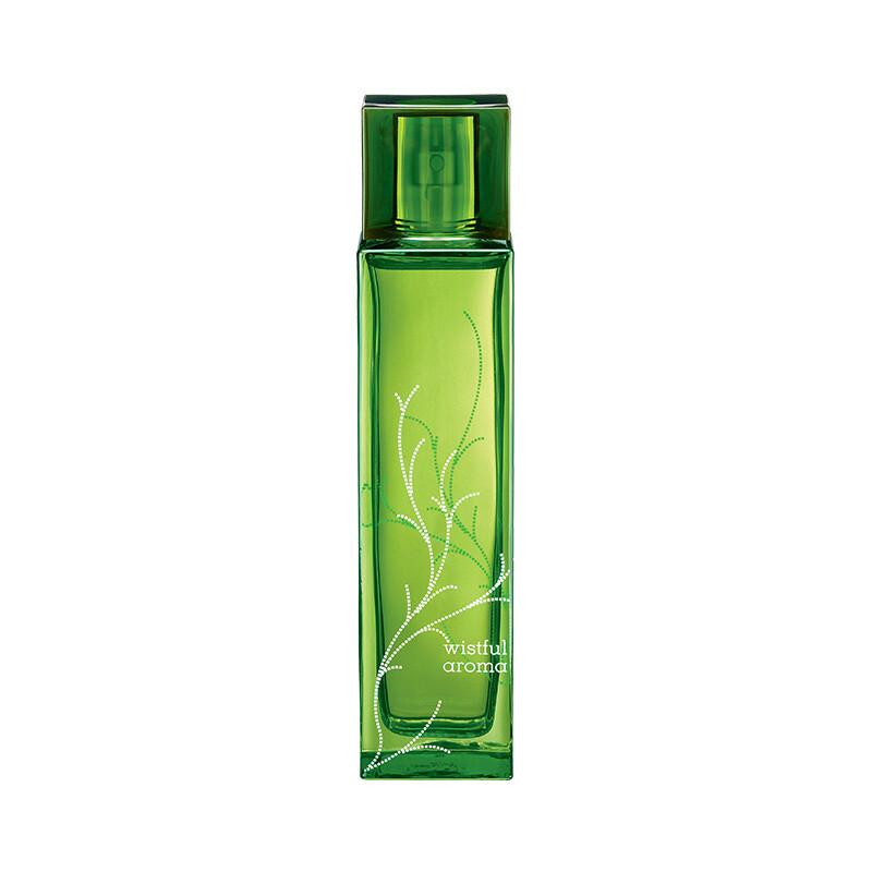 AROMA Body mist for women WISTFUL™