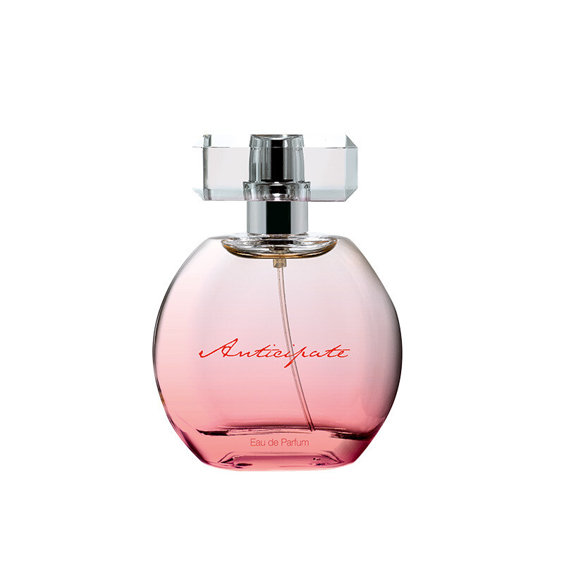 Fragrance for Women ANTICIPATE™