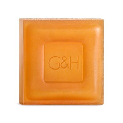 Complexion Bar G&H NOURISH+™