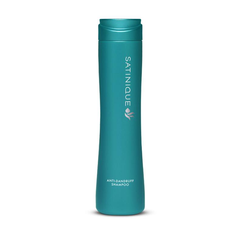 Anti-Dandruff Shampoo SATINIQUE™