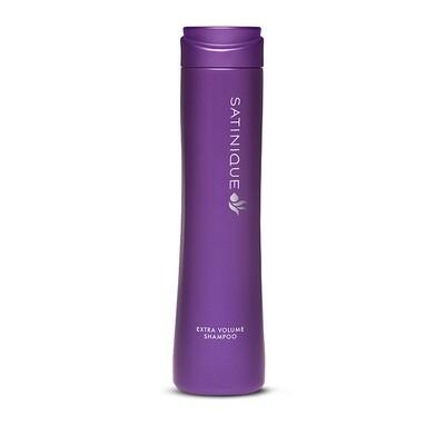 Extra Volume Shampoo SATINIQUE™