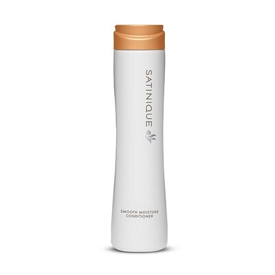 Smooth Moisture Conditioner SATINIQUE™