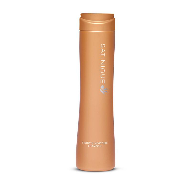 Smooth Moisture Shampoo SATINIQUE™